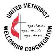 Welecoming Congregation 228x228